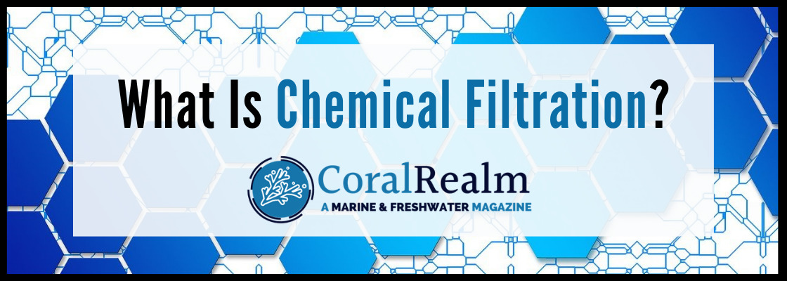 What Is Chemical Filtration