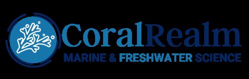CoralRealm